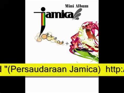 jamica kumaha sia www cinta reggae blogspot com reage videolike