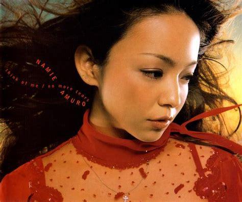 namie amuro want me want me lyrics lyrics think of me by namie amuro romaji from album