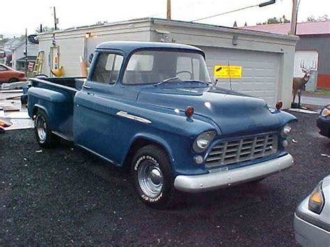 1955 chevrolet for sale 1955 chevrolet for sale classiccars cc 987377