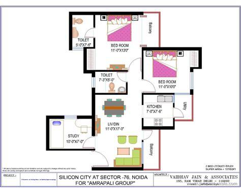amrapali silicon city floor plan amrapali silicon city floor plan meze blog