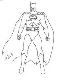 batman coloring pages pdf free printable batman coloring pages for