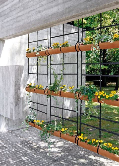 vertical garden ideas 20 cool vertical garden ideas