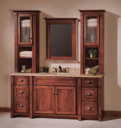 bathroom linen cabinet tower the sturdy 72 inch bathroom vanity with the rugged tower