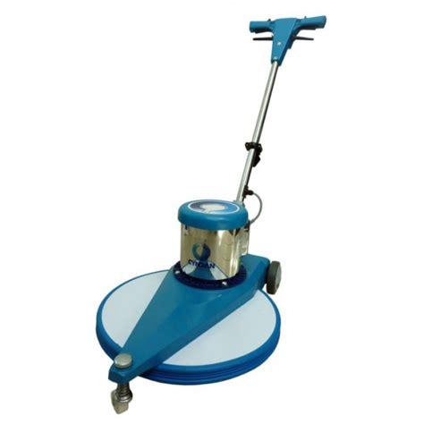 Industrial Floor Buffer by Commercial Floor Buffer Machine Images