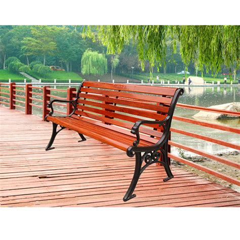 cost of park benches wholesale park bench lowes park bench lowes wholesale