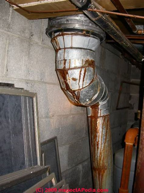 furnace prices miller furnace prices