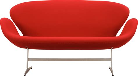 the red sofa the amazing red sofa goodworksfurniture