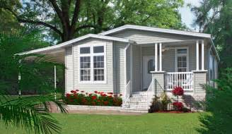 manufactured home costs applying for a manufactured home loan and possible costs
