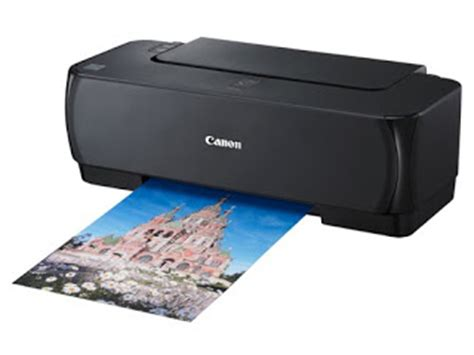 cara resetter printer canon ix6560 cara reset printer canon ip 1980
