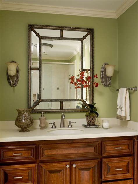 bathroom remodel macon ga 8 best images about bathroom on pinterest wall colors