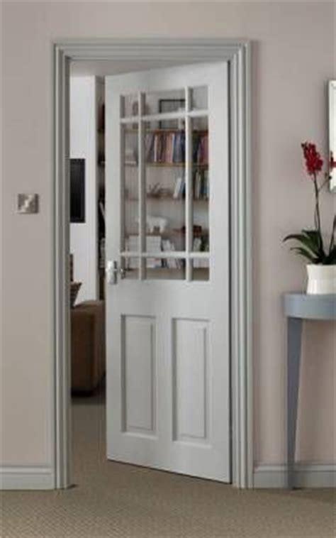 Interior Half Glazed Doors 17 Best Ideas About Doors On Pinterest Interior Doors Doors And
