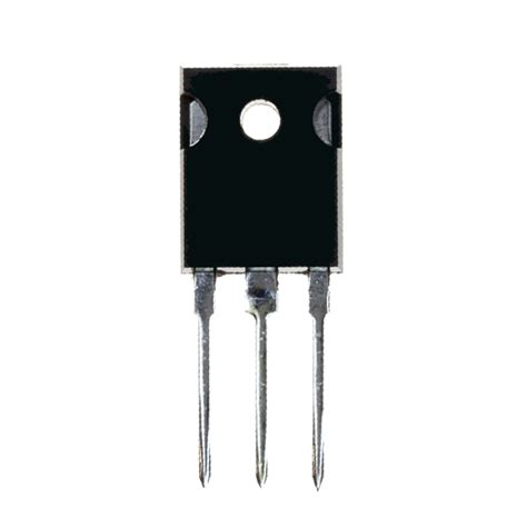 transistor darlington bd bd681 power darlington transistor ebay