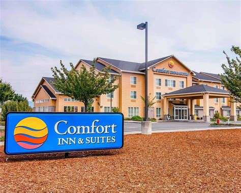 comfort suites and inn comfort inn suites creswell oregon or localdatabase com