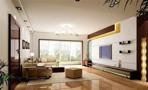 unique living room lighting ideas uk with additional home design styles interior ideas with 77 really cool living room lighting tips tricks ideas
