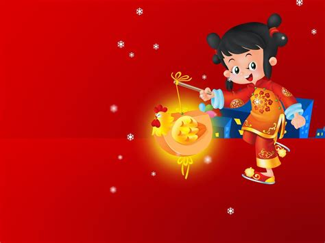 new year 2015 vacation china new year wallpapers wallpaper cave