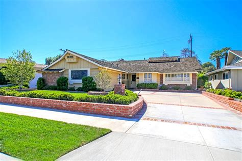 homes for sale huntington ca 28 images northeast