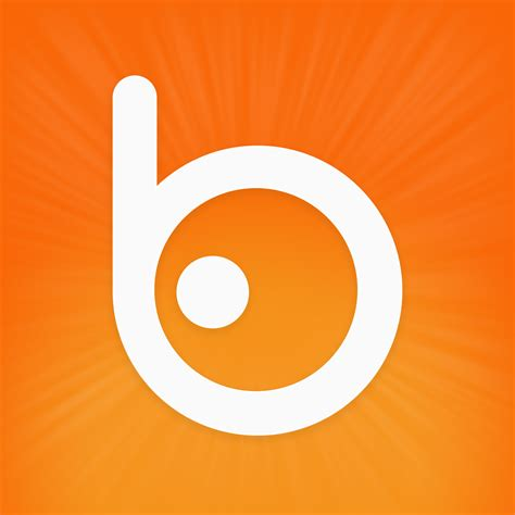 badoo app apk badoo for pc apk windows mac appspcdownload