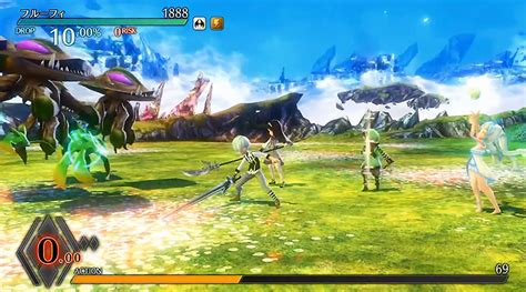 Ps4 Exist Archive The Other Side Of The Sky Reg 1 exist archive the other side of the sky tsukishiro mayura