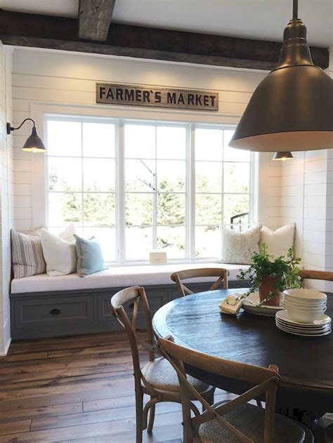 dining room table makeover ideas 40 lasting farmhouse dining room table and decorating