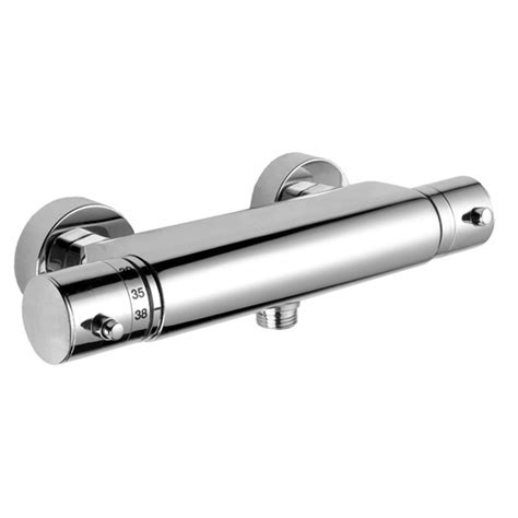 miscelatori doccia miscelatore termostatico doccia esterno bagno italiano