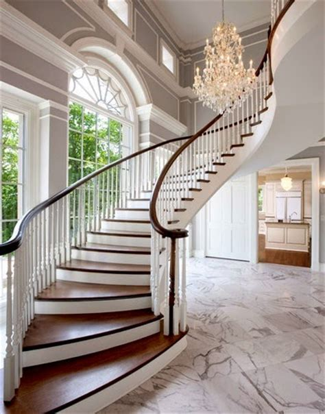 interior stairs own the luxury in your home stairs designs