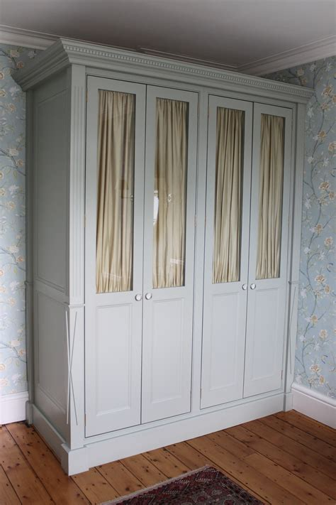 The Airing Cupboard What Is An Airing Cupboard Used For 28 Images Bespoke