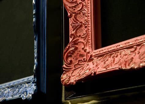 cornici artistiche bottega d arte maselli cornici d autore e oggetti di alto