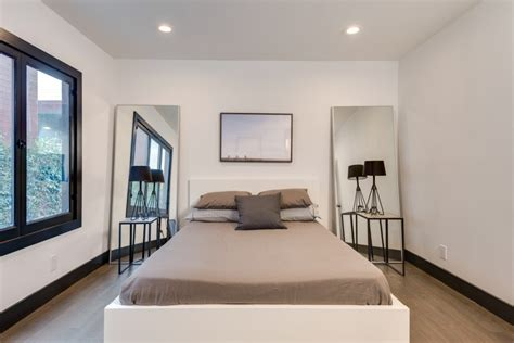 mirrors in bedroom superstition home superstitions halton pardee partners