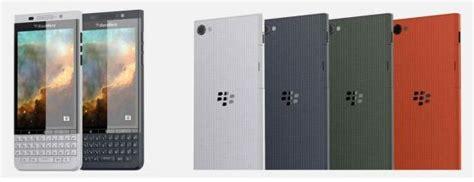 Hp Bb Vienna new blackberry android soyacincau
