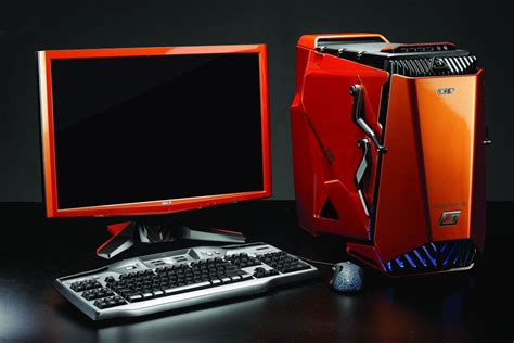 acer aspire predator gaming desktop computer wallpaper