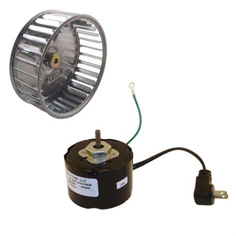 broan wiring fan with light sterling fan wiring