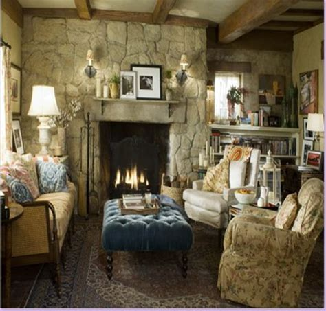 english cottage design english cottage living space living spaces pinterest