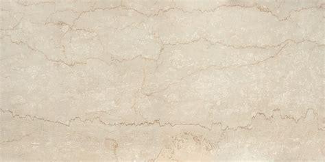 piastrelle marmo pavimenti effetto marmo in gres porcellanato prestigio