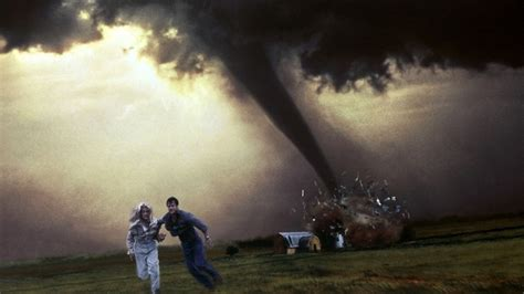 twister movie twister 1996 movie review by jwu youtube