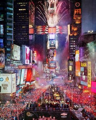 new year events new york 2015 new year s new york city 2017 2018 top tips