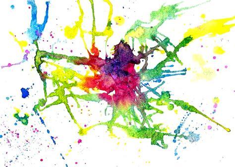 manchas de pintura manchas de pintura related keywords manchas de pintura