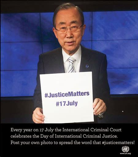 justice the international criminal court in a world of power politics books opinion akashma news