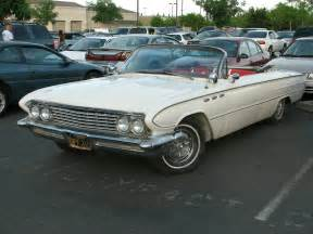 1961 Buick Invicta Convertible 1961 Buick Invicta Convertible Images Pictures And