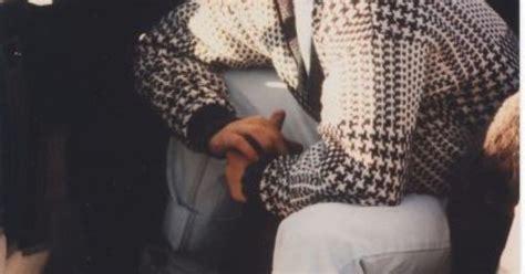 corey haim sunglasses corey haim sunglasses who loves him too he is my idol
