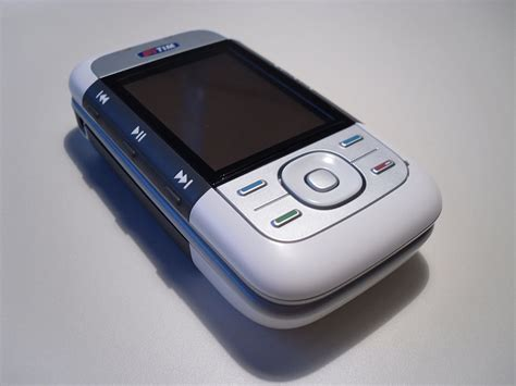 Papan Lcd Nokia 5300 Xpress nokia 5300