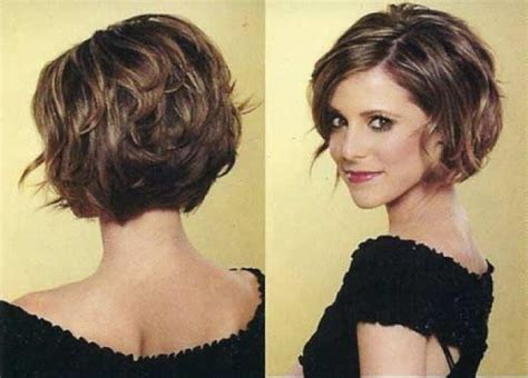 Wedding Hairstyles For Coarse Hair by Hairstyles For Thick Coarse Hair Hairstyles To Try