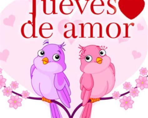hola mi amor imagenes related keywords hola mi amor poema quot hola mi amor quot por luna poematrix