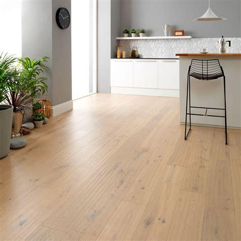 berkeley white oak flooring woodpecker flooring