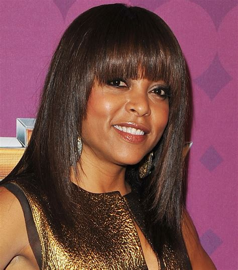 brazilian hair bang track 2013 weave hairstyles short hairstyle 2013