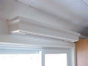 what is a light valance building a valance for a fluorescent light