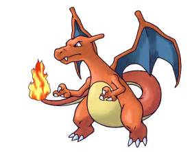 File charizard pokemon mystery dungeon red and blue rescue