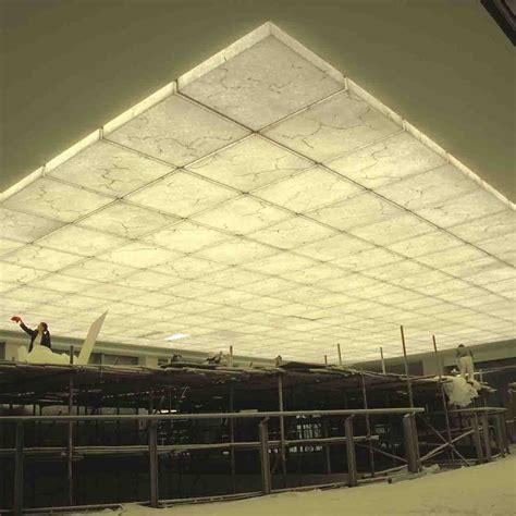nice decors 187 blog archive 187 fascinating rug for kids from ceiling light kitchen ship pendant light interest room