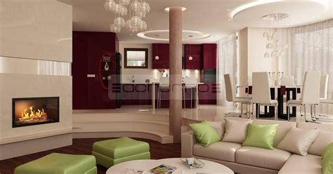 wohnzimmer grün wohnideen grau rosa alle ihre heimat design inspiration