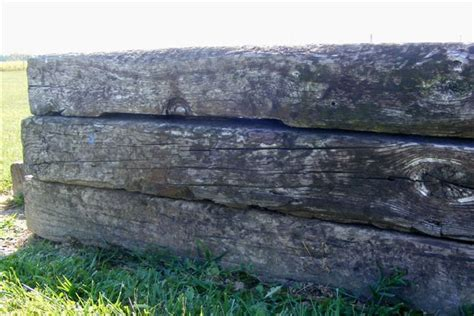 Landscape Timbers Dimensions Landscape Timbers Dimensions 28 Images Shop Severe