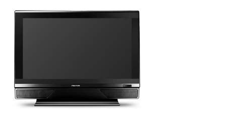 Tv Led 42 Inch Di Bali lcd tvs technology advancements thread avs forum home theater discussions and reviews